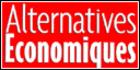 Alternatives économiques