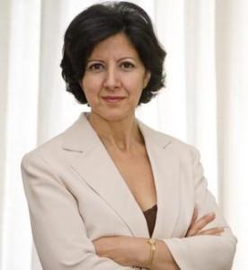 Sylviane Giampino