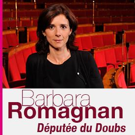 http://www.barbararomagnan.eu/wp-content/uploads/2012/07/blog_vignette.jpg