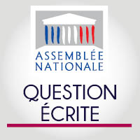 Question écrite