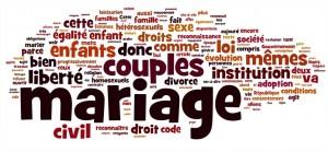 Mariage pour tous les couples