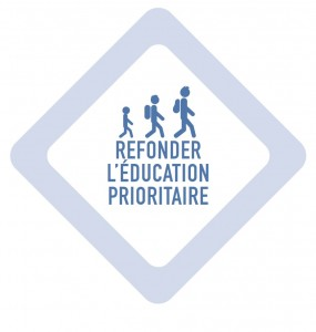 Refonder l'éducation prioritaire