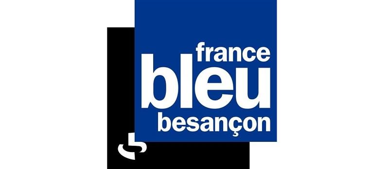 Loi Travail : Ma Réaction Sur France Bleu Besançon