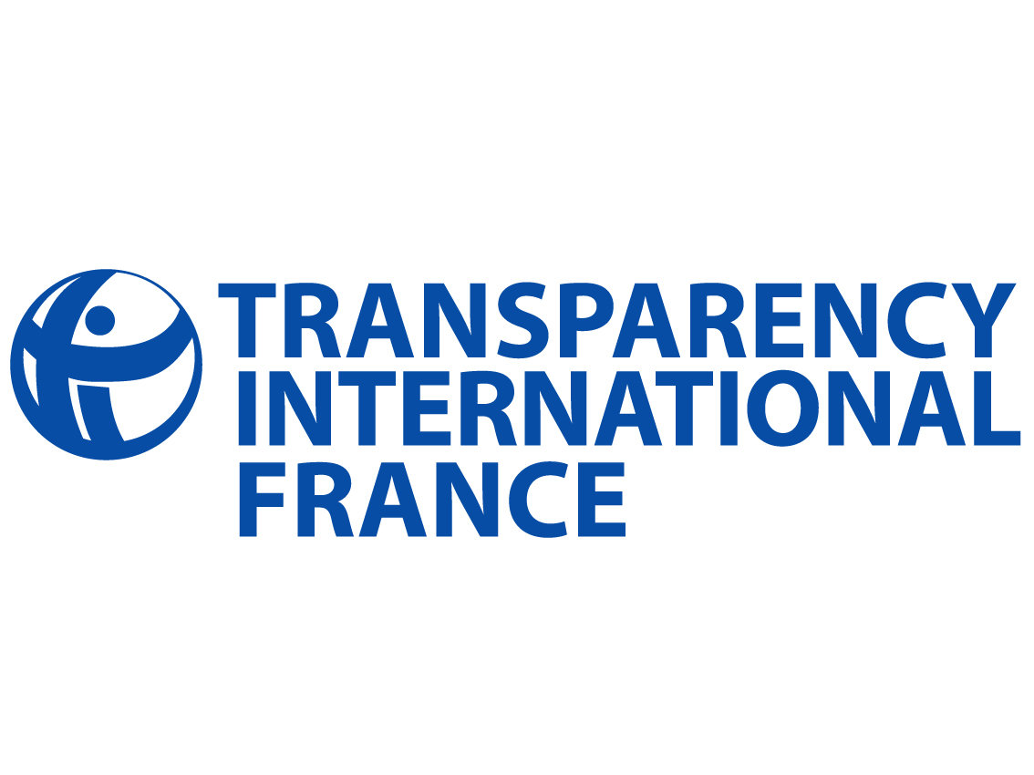 Loi Sapin II : Transparency International France Formule Des Recommandations