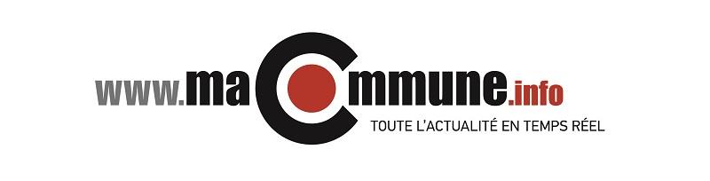Mes Priorités – MaCommune.info