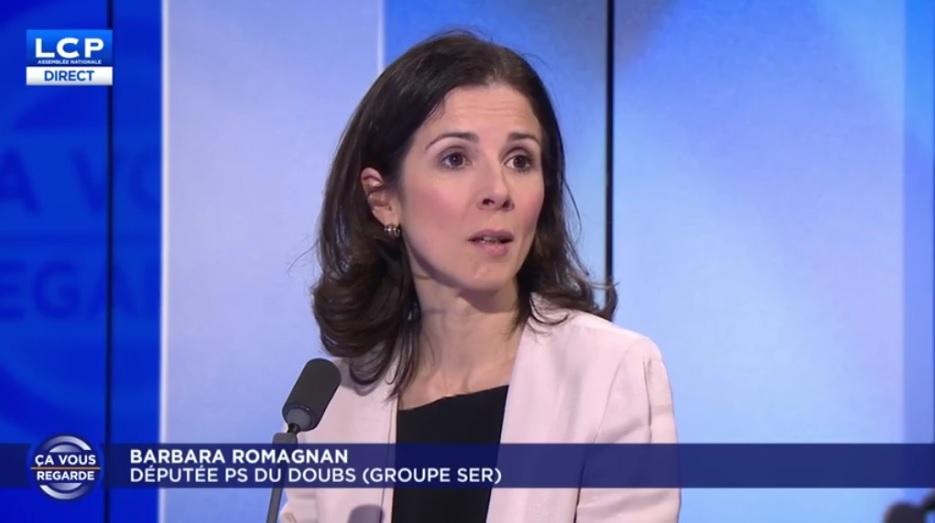 Nucléaire : La France Peut-elle Se Passer De Ses Centrales ? – Débat Sur LCP
