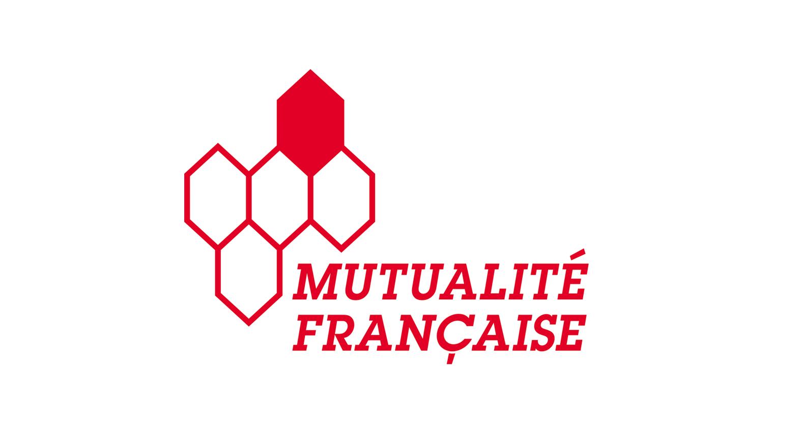 LMF Logo 1580