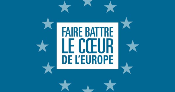 Vignette Europe