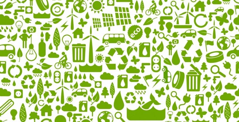 L'écologie Au Cœur D'un Nouveau Modèle De Société